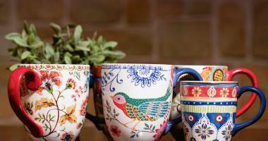 kolekcja-etno