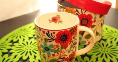kolekcja-flower