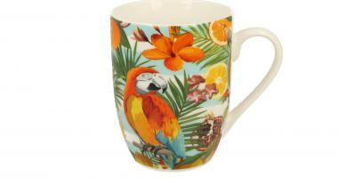 kolekcja-tropical