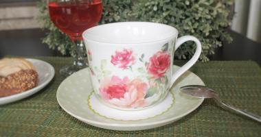 Kolekcja Mary Rose