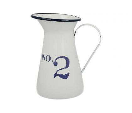 Dzban NO 2