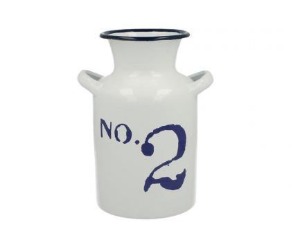 Kanka NO 2