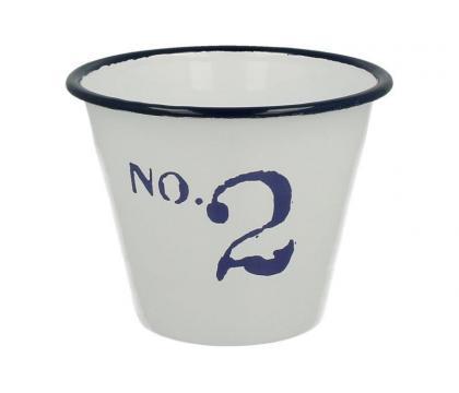 Doniczka NO 2