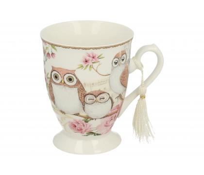 Kubek OWLS