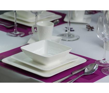 Kpl. 40 cz. obiadowy ALFA