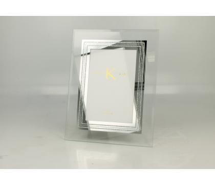 Ramka na zdjęcia 23 cm LUX