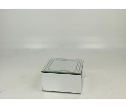 Szkatułka 12 cm LUX