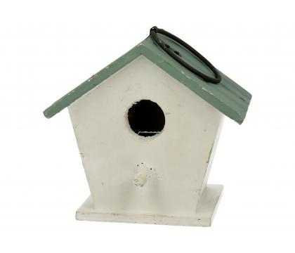 Domek dla ptaków 15 cm 15S01392