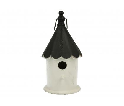 Domek dla ptaków 29,5 cm YF-151375