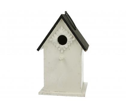 Domek dla ptaków 26,5 cm 15A1730
