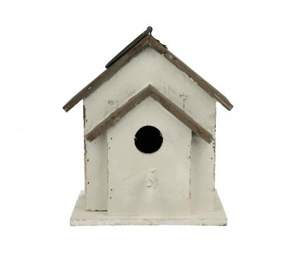 Domek dla ptaków 21 cm YF-151213