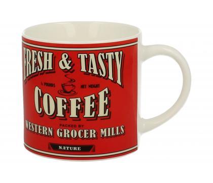 Kubek COFFEE C