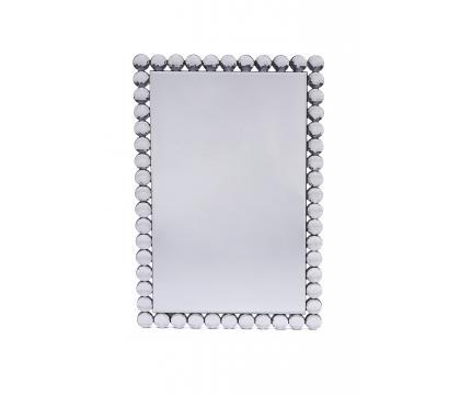 Lustro 40x60 cm prostokątne DIAMENT