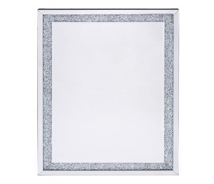 Lustro 40x60 cm GLAMOUR