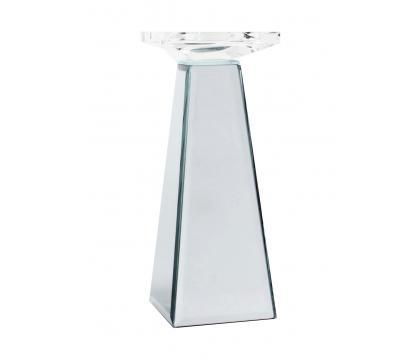 Świecznik kolumna 22,5 cm SOFIA