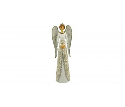 Figurka Anioł Diana 18 cm