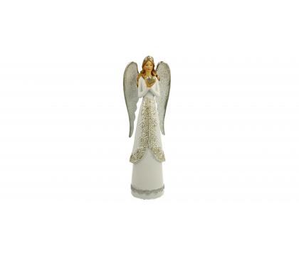 Figurka Anioł Kate 18 cm