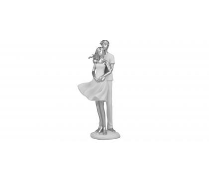 Figurka Narzeczeni 25,5 cm