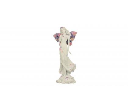 Figurka Nimfa 1 25 cm
