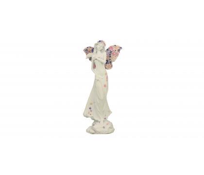 Figurka Nimfa 2 25 cm