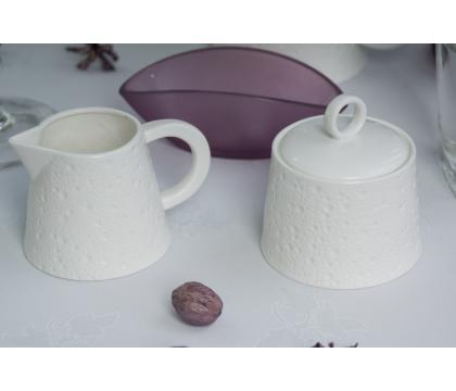 Serwis kawowy 15 cz. ALFA